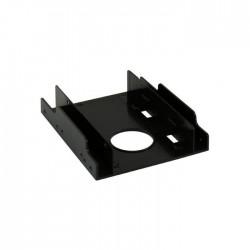 Adapter za SSD/HDD LC-POWER LC-ADA-35-225