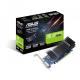 ASUS GeForce GT 1030, 2GB GDDR5, PCI-E 2.0 (GT1030-SL-2G-BRK)