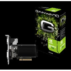 Gainward GeForce GT710 2GB DDR3