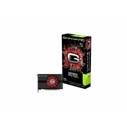 Gainward GeForce GTX1050Ti 4GB DDR5