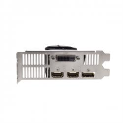 Gigabyte GeForce GTX1050Ti 4GB GDDR5 (GV-N105TOC-4GL)