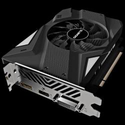 Gigabyte GeForce GTX 1650 SUPER OC 4G, 4GB GDDR6, PCI-E 3.0 (GV-N165SOC-4GD)