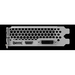 Palit GeForce GTX1050 Ti StormX (NE5105T018G1-1070F)