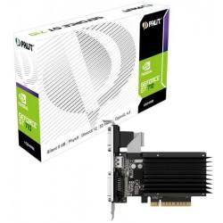 Palit GeForce GT 710 2GB GDDR3 (NEAT7100HD46H)