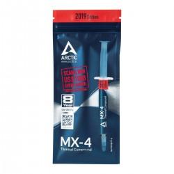 ARCTIC MX-4 4g, termalna pasta