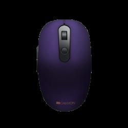 Canyon CNS-CMSW09V brezžična&Bluetooth