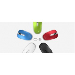 Genius DX-120 USB optična