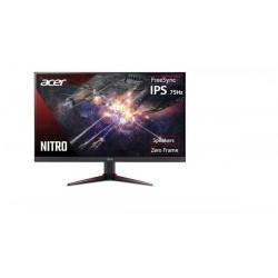 ACER Nitro VG240Ybmiix IPS monitor