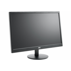 "AOC e2270Swhn 21,5"" LED monitor"