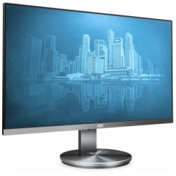 """AOC i2490vxq 23,8"""" IPS monitor"""