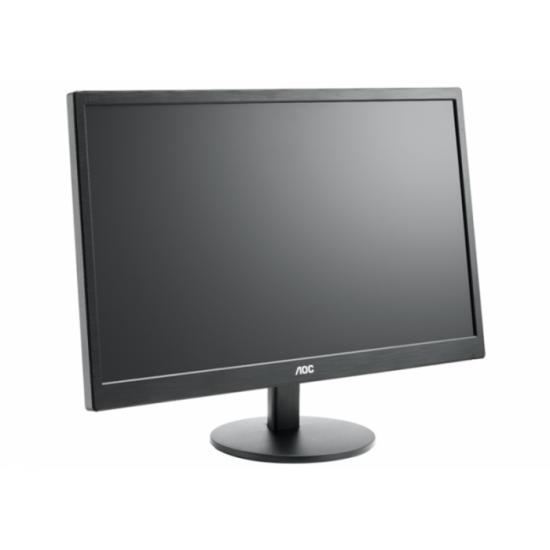 AOC e2270Swhn 21,5 LED monitor