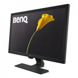 BenQ LED monitor GL2780