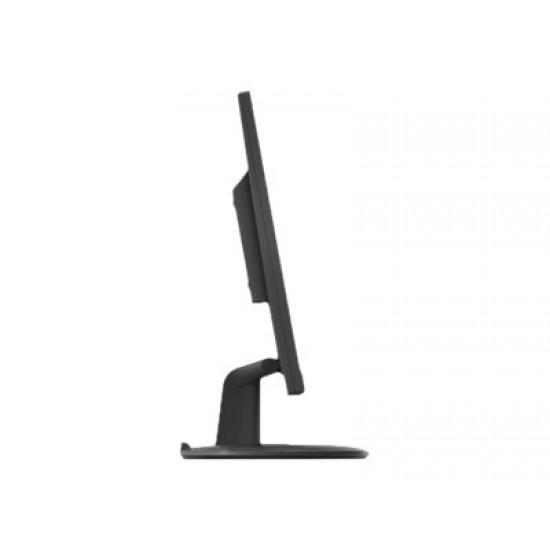 LENOVO WLED monitor C27-35
