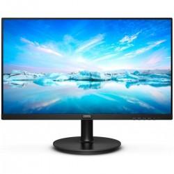 "Philips 241V8LA 23,8"" monitor"