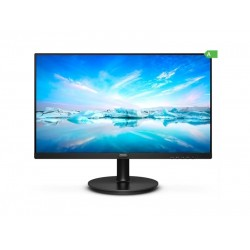 Philips LED monitor 242V8LA 23,8""