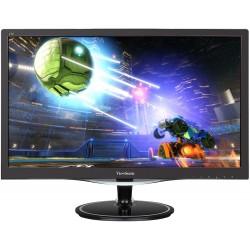 Viewsonic VX2457-mhd LED monitor