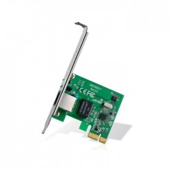 TP-LINK TG-3468 PCI Express Gigabitna mrežna kartica