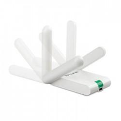 TP-LINK TL-WN822N brezžična USB mrežna kartica 300Mbps High Gain