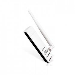 TP-LINK TL-WN722N brezžična USB mrežna kartica