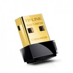 TP-LINK TL-WN725N brezžična USB mrežna kartica