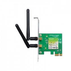 TP-LINK TL-WN881ND brezžična N PCI Express mrežna kartica