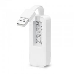 TP-LINK UE200 USB 2.0 na 100Mbps Ethernet LAN mrežni adapter