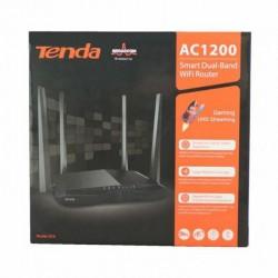 Tenda AC6 1200MB brezžični usmerjevalnik AC Tenda Dual-Band