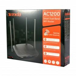 Tenda AC5 1200MB brezžični usmerjevalnik Dual-Band