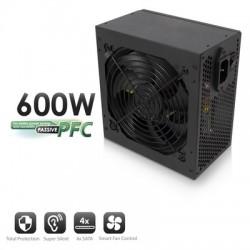 EWENT 600W ATX napajalnik EW3908