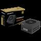 Gigabyte 850W GP-P850GM GOLD modularni napajalnik