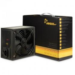 Inter-Tech ARGUS GPS-800 800W ATX napajalnik 80Plus Gold