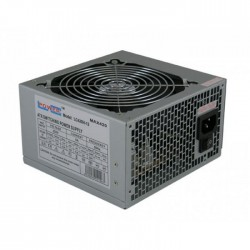 LC-POWER Office LC420H-12 420W V1.3