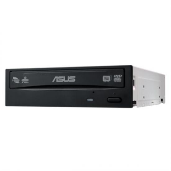 Asus DRW-24D5MT DVD-RW zapisovalnik, notranji, SATA, črn