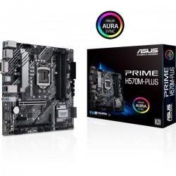 ASUS PRIME H570M-PLUS, LGA1200 mATX