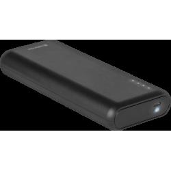 Polnilna baterija Defender Lavita 10000B