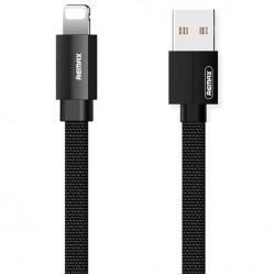 Kabel REMAX RC-094i USB-Lightning 2.4A, 2m