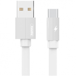 Kabel REMAX RC-094a USB-USB Type-C 2.4A, 2m