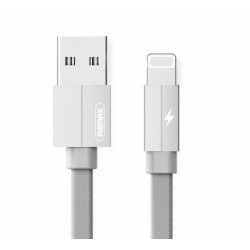 Kabel REMAX RC-094i USB-Lightning 2.4A, 2m