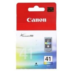Canon kartuša CL-41