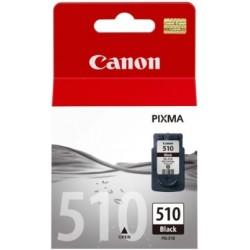 Canon kartuša PG-510