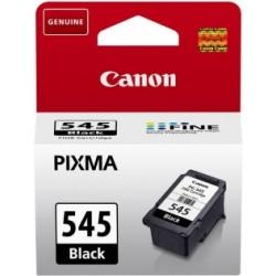 Canon kartuša PG-545