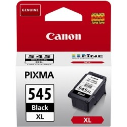 Canon kartuša PG-545XL