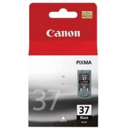 Canon kartuša PG-37