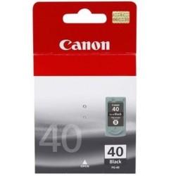 Canon kartuša PG-40