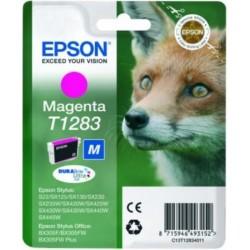 Epson kartuša T1283 Magenta