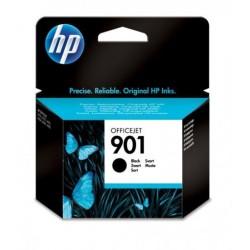 HP kartuša 901 črna (CC653AE)