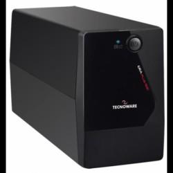 Tecnoware UPS ERA Plus 900 brezprekinitveno napajanje (FGCERAPL900)