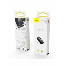 Adapter L46 BASEUS Audio Converter Lightning (CAL46-S1)