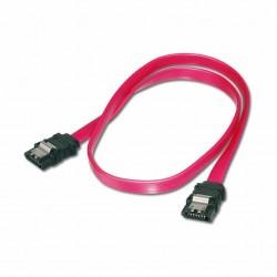 Digitus kabel SATA 0,5m