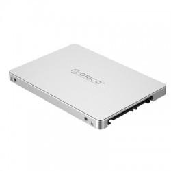 """Adapter SSD, M.2/mSATA v 2.5"""" SATA, 7mm, ORICO MS2TS"""